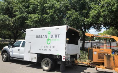 Urban Dirt Expands to San Antonio