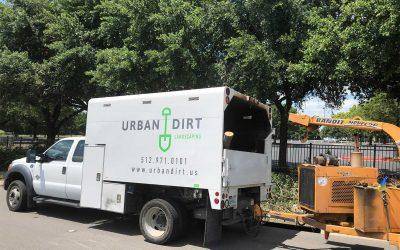 Urban Dirt Expands to San Antonio